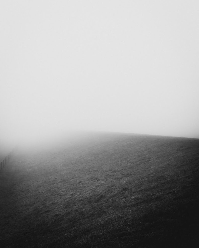 Henrik Hansen a Photographer from Ribe, Denmark.