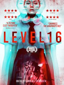 Nivel 16 / Level 16
