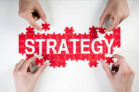 5 Successful Business Strategies