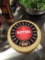 Taller de Boffard en Cookiteca con Mireia Anglada