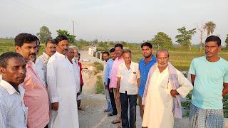 dadar-ghat-bridge-inaugrated