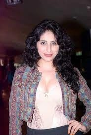 Neha Bhasin on surviving depression, Bulimia and body image issues ichhori.com