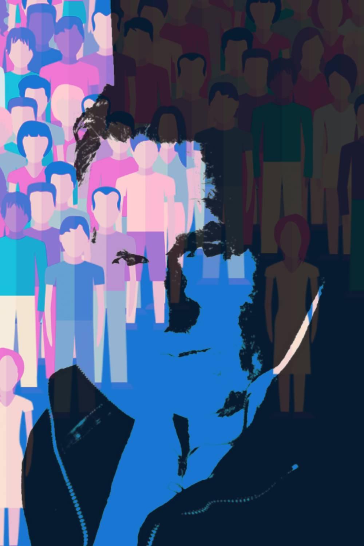 literatura paraibana politica tirania medo repressao passividade