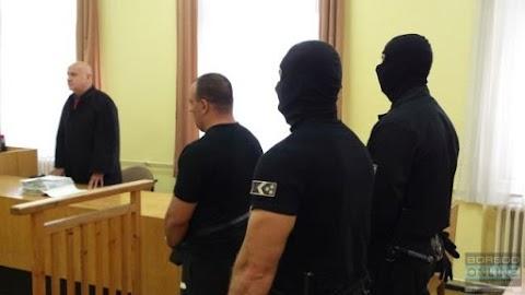 Életfogytig tartó fegyházbüntetés kapott egy férfi Miskolcon