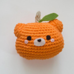 https://picotpals.com/2017/10/14/pumpkin-patch-bear/
