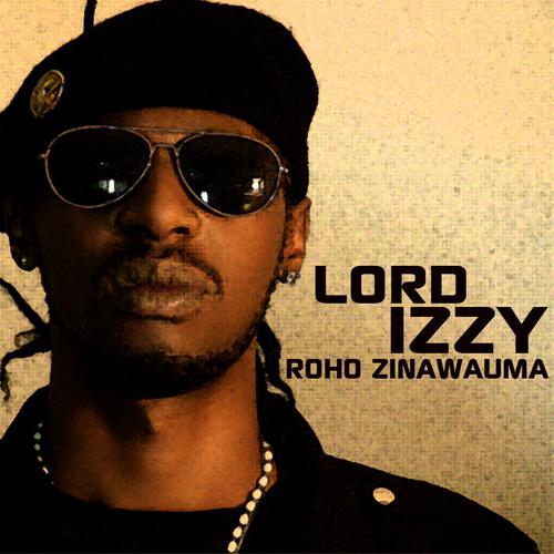 lord eyes roho zinawauma