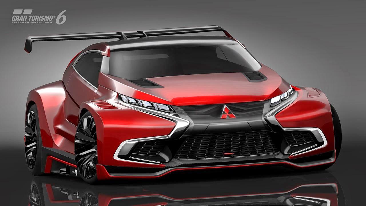 [Resim: Mitsubishi+Concept+XR-PHEV+Evolution+Vis...ismo+1.jpg]