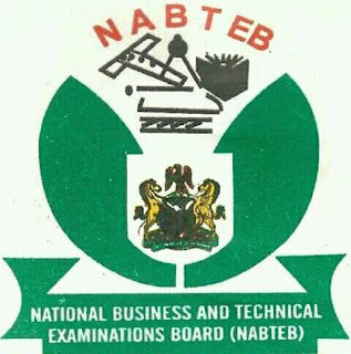 NABTEB 2021 agricultural science
