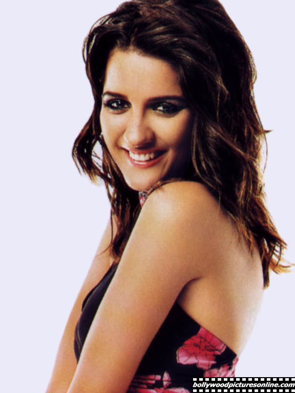 Images Of Cute Babies Wallpaper Free Download Latest Wallpapers Shruti Seth Free Wallpapers