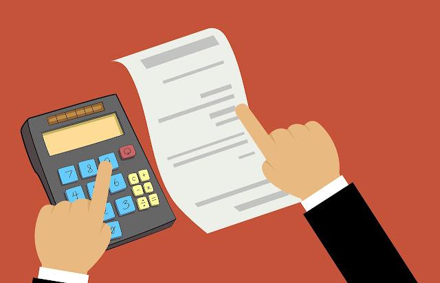 Expensya-Reisekosten-Abrechnung