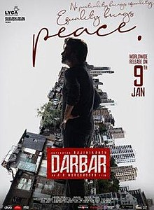darbar-tamil-movie-download-smartclicksc