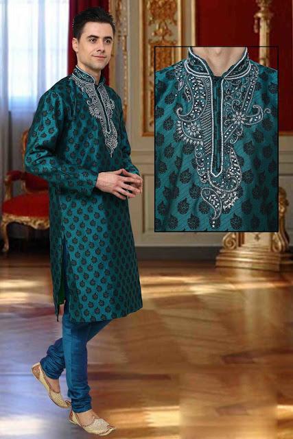 Eid Fashion 2017