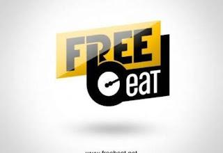 FREE BEAT: Teddybanty - Free Beat 2