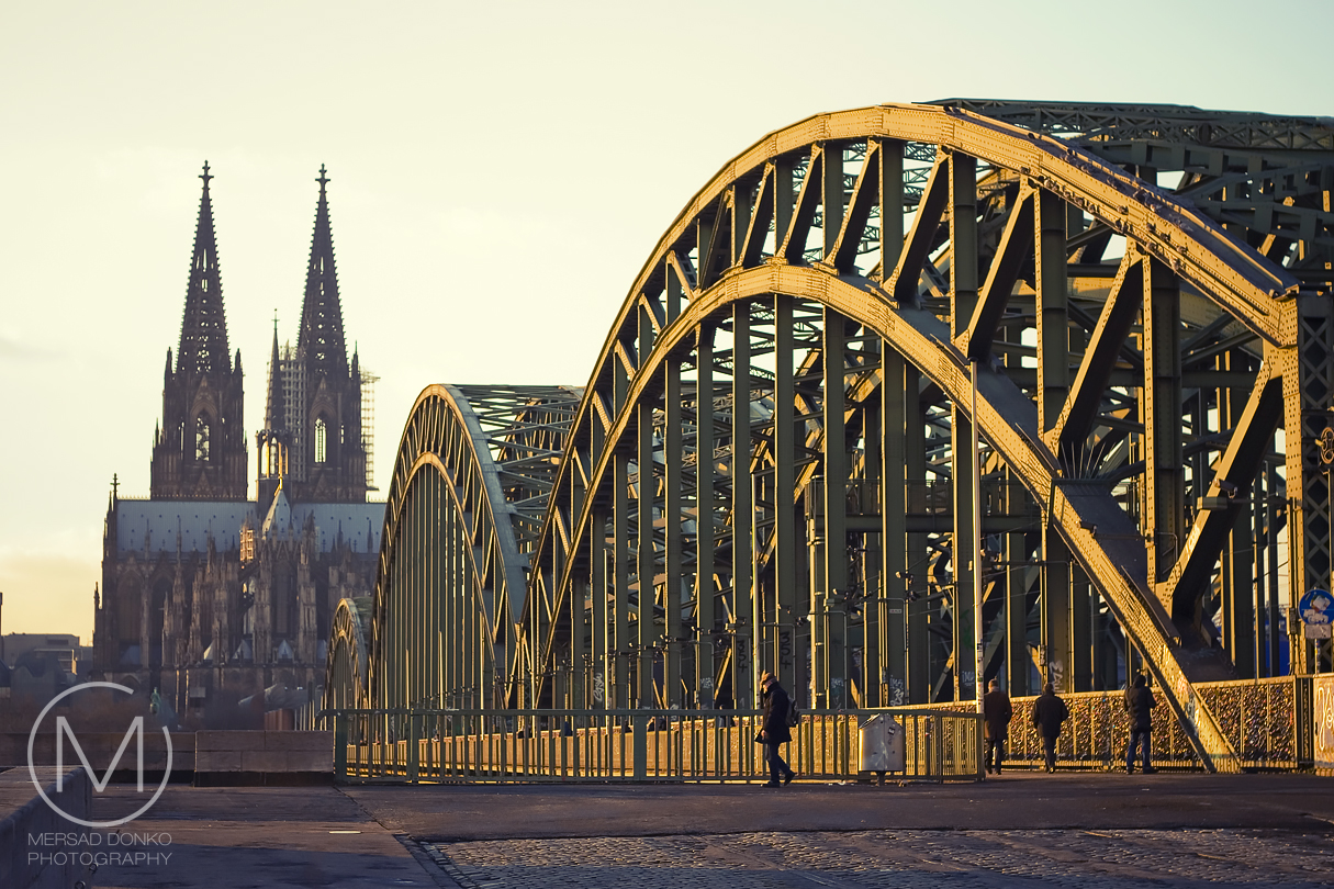 10 reasons you should visit cologne in winter mersad donko photography