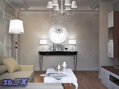 art deco style, art deco interior design, modern art deco home decor and furniture
