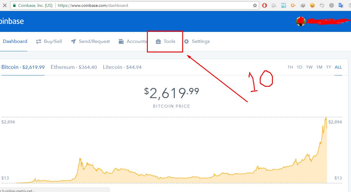 Current Bitcoin Price Coinbase Litecoin Ptc Sites