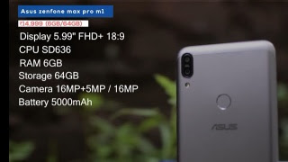 best camera smartphone under 15000 2018 - thinktechnical