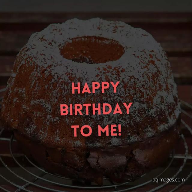 its my birthday month dp