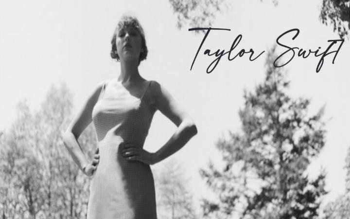 Taylor Swift – Hoax