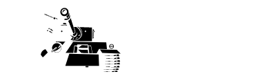 Indian Defence News, IDRW, World Defence News, Defence News India