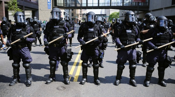 City Of Parker Code Enforcement