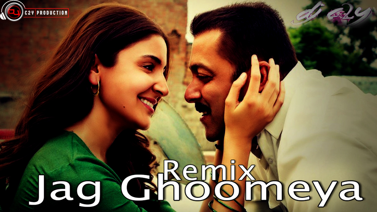 Top 12 Jag Ghoomeya Dj Song Download - Gorgeous Tiny