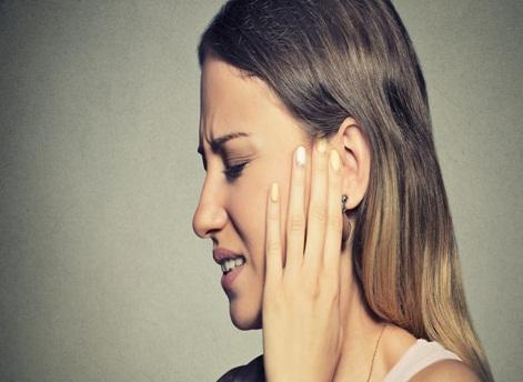 Jenis Obat Tetes Telinga dan Fungsinya