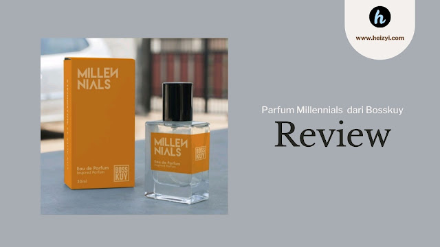parfum murah tahan lama