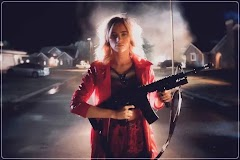 assassination nation,暗殺世代,暗殺國度