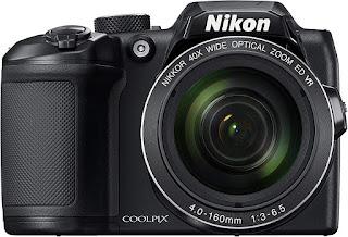 6 Kamera Nikon DSLR Terbaik Untuk Membuat Video 2020