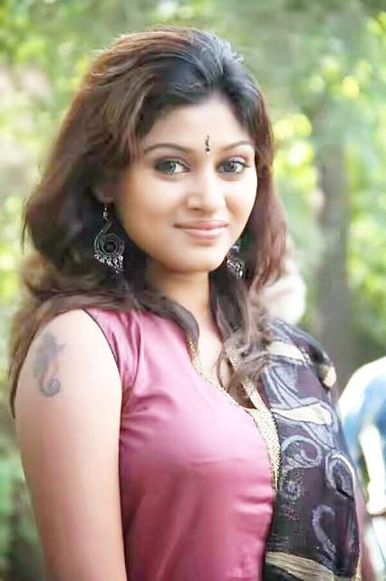 tamil girl beautiful photo south indian ladki ka photo