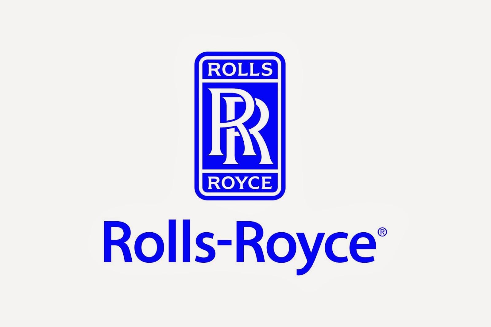 rolls royce logo logo share. Black Bedroom Furniture Sets. Home Design Ideas