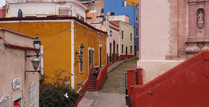 Guanajuato_Cervantino