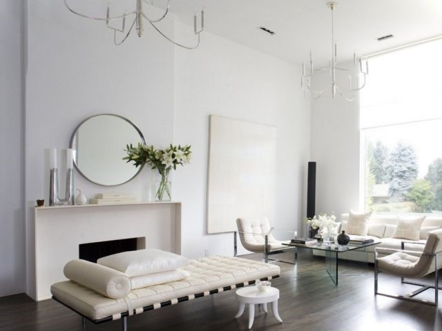 Useful Tips on How to Decorate a Minimalist Home