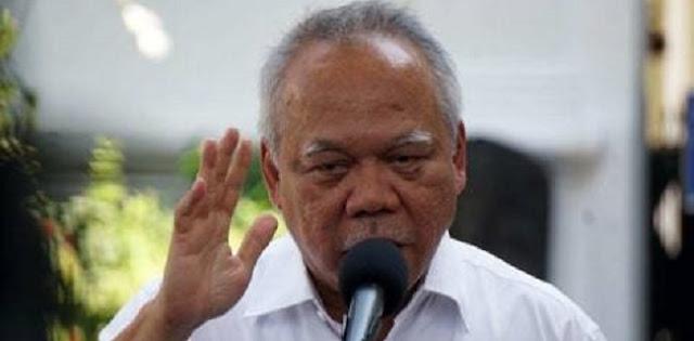Awal Agustus Asrama Haji Donohudan di Jateng Beroperasi Sebagai RS Darurat Covid-19, Segini Daya Tampungnya