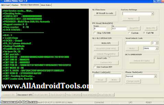 NCK-Box-Latest-Setup-Crack-With-Android-MTK-Driver-Free-Download