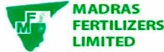 madras-fertilizers-limited-recruitment-career-latest-jobs-opening-apply-online