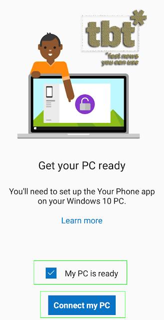 Cara Mengatur dan Menggunakan Aplikasi Telepon Anda di Windows 10