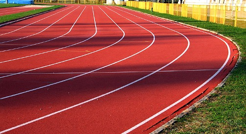 Ανακοινώσεις τις επόμενες ημέρες για την λειτουργία των αθλητικών εγκαταστάσεων του Δήμου Ναυπλιέων