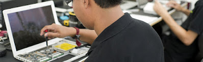 Reparar portatil bajas tarifas