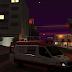Ambulância Samu