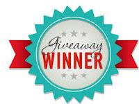 Pengumuman Pemenang New Year Giveaway Geomacorner 2019