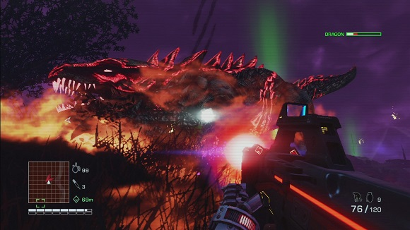 far-cry-3-blood-dragon-pc-screenshot-gameplay-www.ovagames.com-3