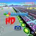 ▷ bsnes HD Beta core para RetroArch