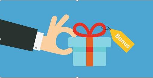 software payroll untuk menghitung bonus kinerja
