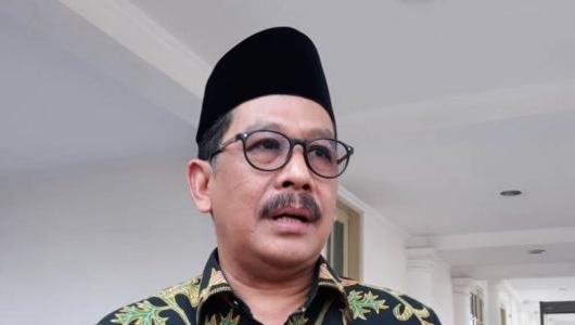 MUI: Tuntutan Referendum Mengancam Bangsa Indonesia