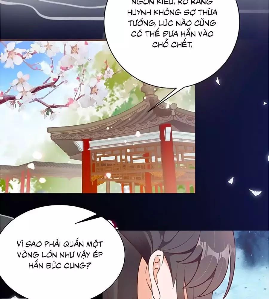 Thịnh Thế Lê Hoa Điện Chapter 91 - Trang 48