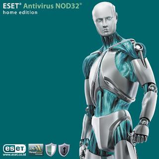 Eset NOD32 {focus_keyword} Username dan Password NOD32 2011 (Terbaru) Auto Update EAVH