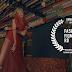 Fashion Films RD premia cortometrajes de moda