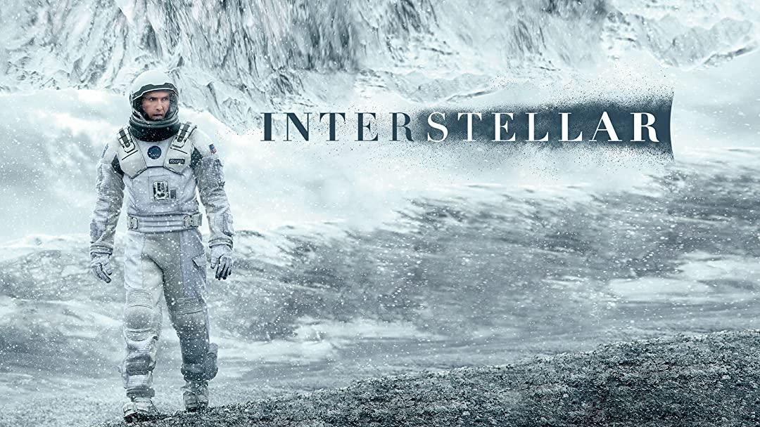 Resenha: Interestelar (2014)